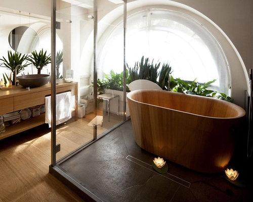sauvegarderenvoyer - Decoration Salle De Bain Japonaise