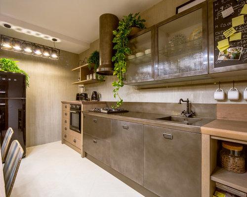 25 best kitchen ideas decoration pictures houzz - Pierdominici casa ...