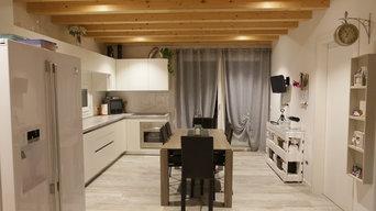 Abitazione privata - Massimo