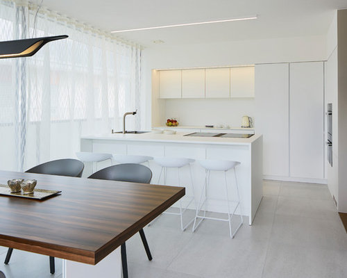 Piastrelle cucina moderna grigio perfect bagno moderno grigio