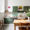 Come Ristrutturare la Cucina per Case in Affitto o Bed&Breakfast