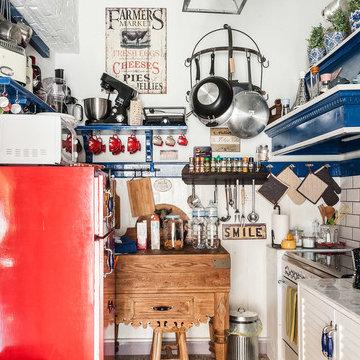 Appartamento 0,99€
