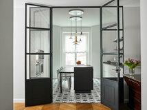 Camera Ospiti Per Vano Cucina : 10 soluzioni da copiare se avete una camera da letto piccola piccola