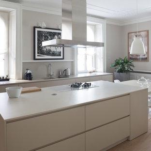 Cucina Moderna Foto E Idee Per Ristrutturare E Arredare