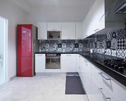 Top cucina in quarzo corian o ceramica ti aiutiamo a scegliere