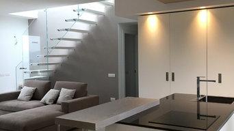 Appartamento AP