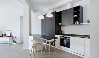 Appartamento Cadore 75mq