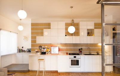 8 Cucine Reinventate dai Pro con Ikea Hack Sorprendenti
