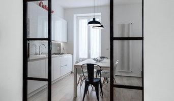 Appartamento MB