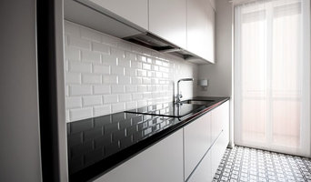 Appartamento Milano City life