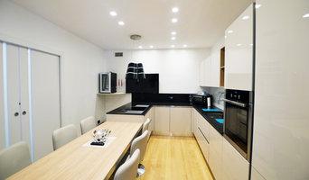 Appartamento Miilano