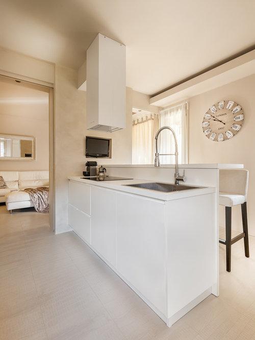Foto e idee per cucine cucina for Felice palma arredamenti