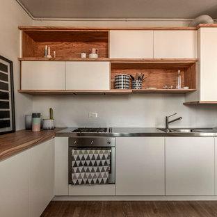 Appartamento Residenziale - Brianza
