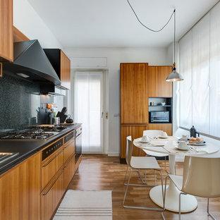Appartamento - Tivoli