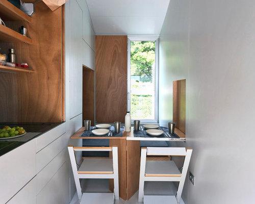 Tavolo da cucina - Foto e idee | Houzz