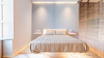 Boutique Apartment | 150 MQ