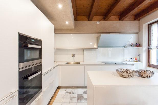 Soffitti In Cartongesso Cucina : Varianti di utilizzo del soffitto in cartongesso