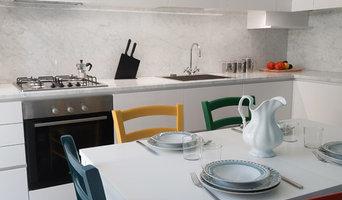 Casa al mare_Liguria
