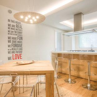 Cucina San Marino - Foto e Idee per Ristrutturare e Arredare