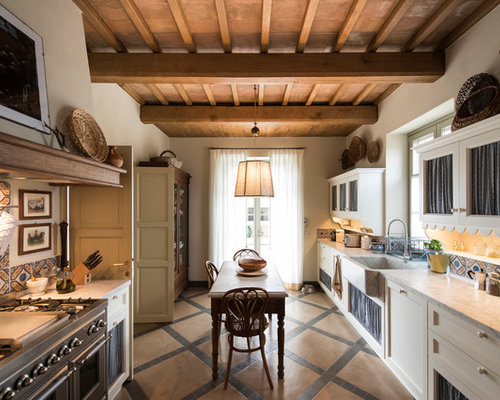 Cucina country foto e idee houzz
