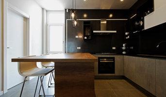 Casa MC  |  90 mq