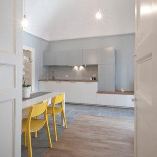Cucina moderna Catania-Palermo - Foto e Idee per ...