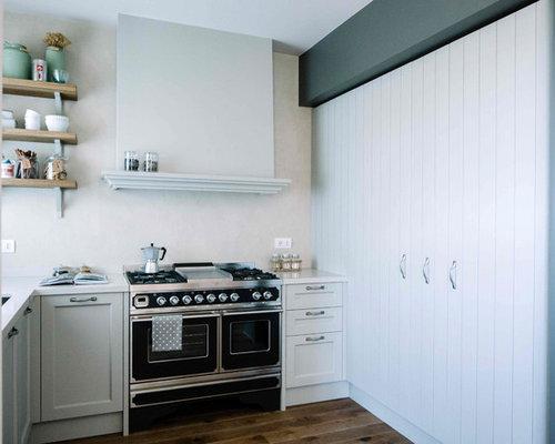 Cucina classica - Foto e Idee per Arredare