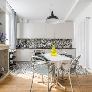 Best Pavimenti Cucine Moderne Gallery - Home Design ...