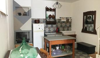 Casa vacanza - Foligno