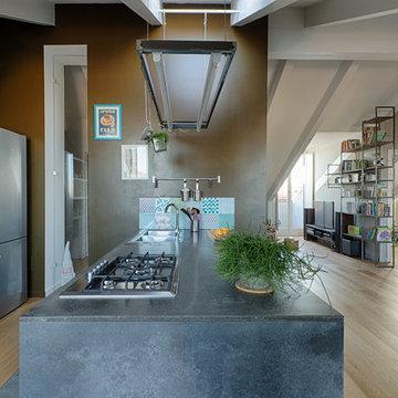 Casa Verona #1