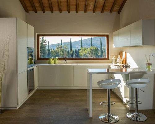 Parquet Da Cucina. Cheap Good Awesome Parquet Da Cucina Ideas Design ...