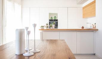 Cucina M+R
