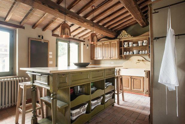Country Cucina by La Linea di Castello