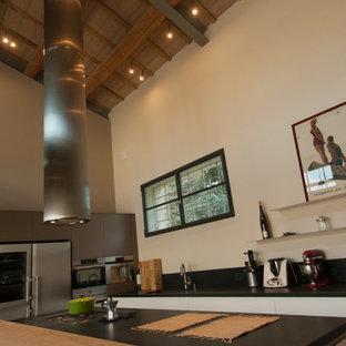 Cucina Poliform Artex loft