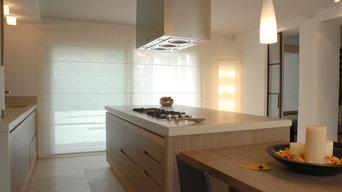 Cucina  Villorba TV | 200 MQ