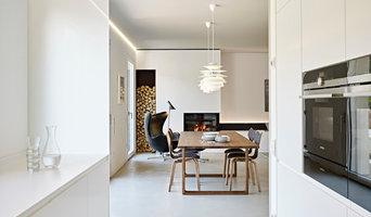 CW apartment