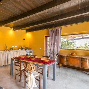 Dammuso del Kaggiar - Abitare Pantelleriasin