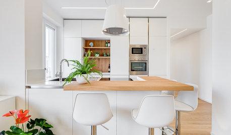Quanto Costa una Cucina su Misura? Le Risposte dei Pro