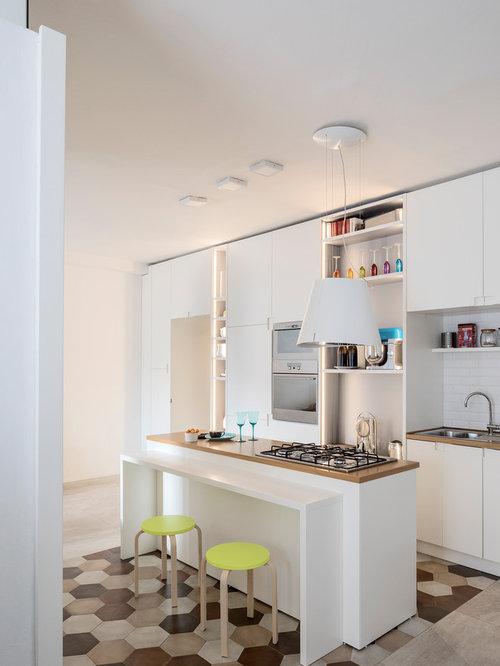 Isola da cucina - Foto e idee | Houzz