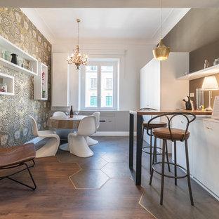 Guest House a Prati - Roma
