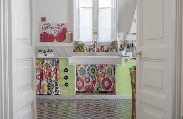 Mediterraneo Cucina by Maria Aloisi