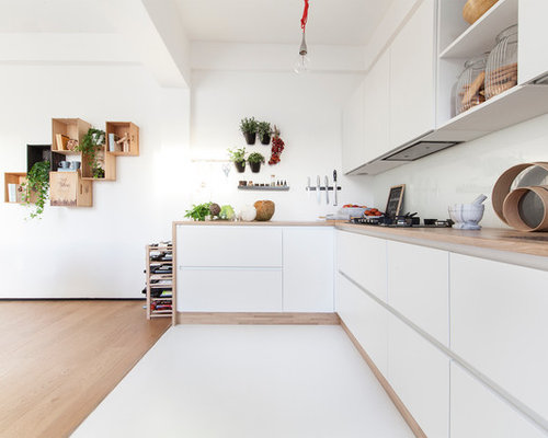 kitchens floor tiles tile and wood floor combinations houzz 3560