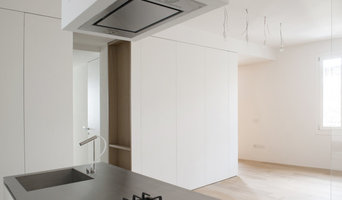 iT.03 | an european vision for local residential unit.