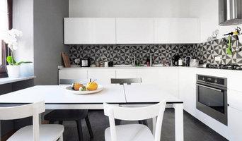 L'idea realizzata | Casa privata