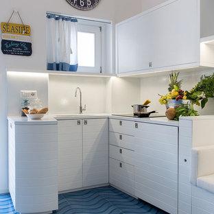 Tenda da cucina - Foto e idee | Houzz