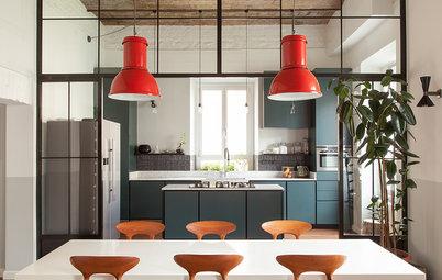 Progetto Cucina: Cosa si Può Fare Spendendo tra 15 e 18mila euro?