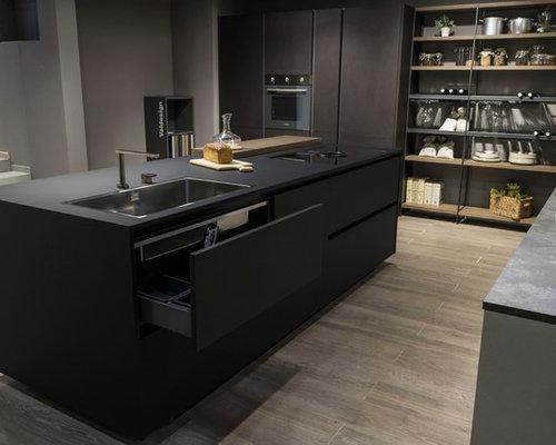 Pavimenti Cucine Moderne. Fabulous Piastrelle Cucina Moderna ...