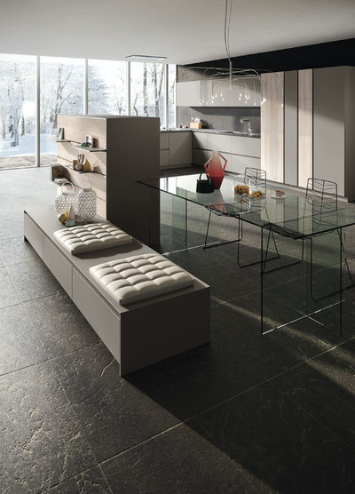 8 features to change the future of kitchen design