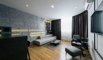 I migliori 15 interior designer a cremona lombardia houzz