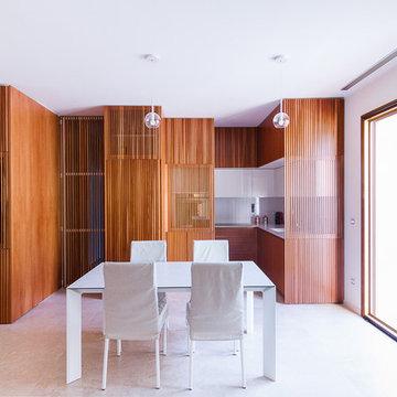MKS Architetti - Home Montesilvano